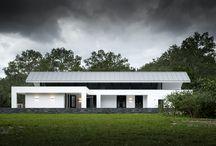 Project: Zwolle | Maas Architecten / Project: Zwolle | Maas Architecten