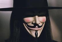♦ Anonymus ♦