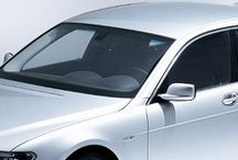 RENT A CAR GREECE, Low Cost Rent a Car, Low Cost Car Hire, Low cost Rentals in GREECE, ATHENS, CRETE, RHODES, CORFU, SANTORINI, MYKONOS