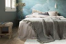 Woonbeurs slaapkamers