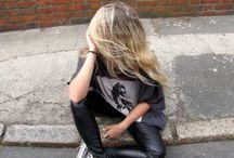 Clothes / by Noora