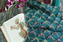 Ferri circolari, Ferri classici e Crochet