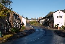 Photos of Mitcheldean / Photos of Mitcheldean, repins from other people's boards.