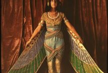 Egyptine