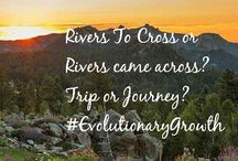 RefJnr evolutionary journey