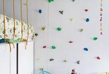 Dream Playroom