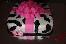 cakes and cupcakes for kids / cakes and cupcakes for kids