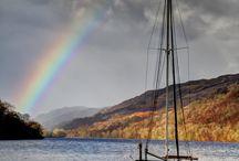 Sailing - Żeglowanie