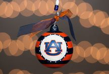 Chicky Dee's Gifts Auburn Tiger Items / Auburn Tiger Items at Chicky Dee's Gifts