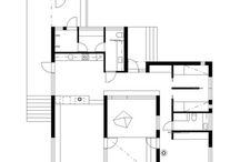 Architecture Plan/Drawings
