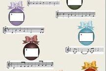 Musikktimer