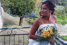 Acconciature - Hair and Makeup / our brides