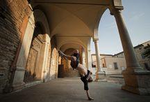 DiRavenna / Storytelling a Ravenna: i cittadini raccontano la loro città nel blog www.diravenna.it e sui social network.
