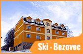 Wachumba lyžiarske kurzy a lyžiarske výcviky / Wachumba ponuka lyžiarskych kurzov a výcvikov https://www.wachumba.eu/lyziarske_kurzy_vycviky/rozchodnik-lyziarske-kurzy