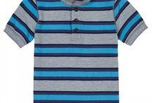 RUUM American Kid's Wear #RUUMBTS / RUUM American Kid's Wear  Back to School Shopping #RUUMBTS