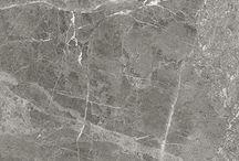 Texture - Ceramic, Granite, Marble, Mosaic Tile