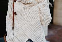 Sweaters Plz