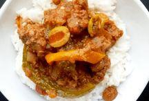 Crock Pot Recipes / Slow cooker recipes, Dinner, desserts, breakfast, crock pot cooking