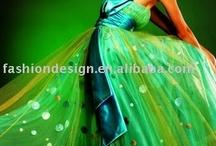 Fashions I like / by Kimberly The Crafty Glue Slinging Penguin