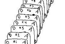 Çanta sapı