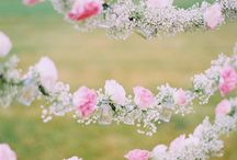Flower Creations.