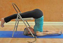 yoga : inversion