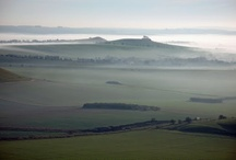 Wonderful Wiltshire & The Wansdyke