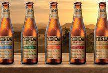 yenda packaging