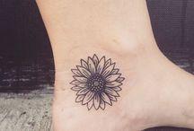 Tattspo