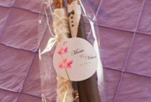 Wedding favors / by Nataly Lopez