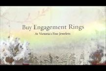 Diamond Rings Corpus Christi /  Visit our site http://www.VictoriasFineJewelry.net for more information on Diamond Rings Corpus Christi.It is true that acquiring engage with the exact same individual is simply the moment in a life time encounter and is worthy of to have a meaningful and remarkable engagement. The only thing that would be a pointer of that is the engagement ring so you should select the Corpus Christi engagement rings for your loved one. That best precious stone ring does not need to be very costly.