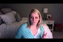 Life Planner Erin Condren