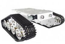 robotmobilny