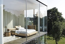 Bedroom Home Ideas