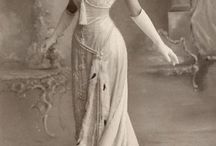 Moldboard heritage 1910