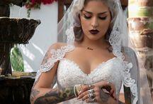 wedding goals♥
