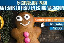 Webinars UNITEC