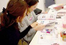 VDI_Beauty Book