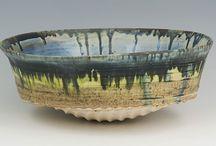 Virginia Pates Ceramics