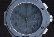 Hublot watches / Hublot watches