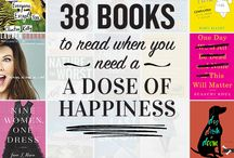 To-read list