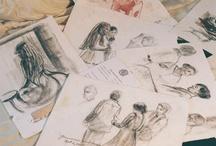 Framing & Art for Weddings