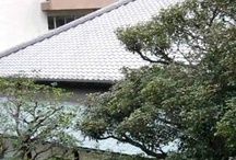 European-style building of the Meiji eraJAPAN●http://visitjapan.info / European-style building of the Meiji eraJAPAN●http://visitjapan.info ●http://www.youtube.com/user/yamadakikakuvideo   ●風景写真Scenery in japan03●