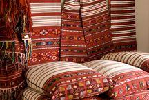 România și tradițiile ei