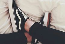 vans puma and much more