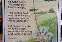 Jill Eggleton / Jill Eggleton Books + Poems | Balanced Literacy | Guided Reading | Shared Reading | Peer Reading | Grade Readers | Key Links Literacy | Literacy Hamburger | Lighting the Literacy Fire