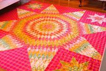 Quilts / by Nancy Maynard