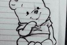 Kresliť