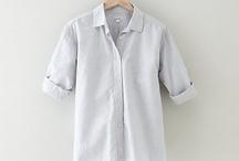 Style   Shirts