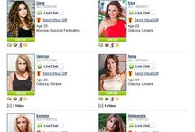 AnastasiaDate Credits / read more and download AnastasiaDate credits hack from http://anastasiadatecredits.online/